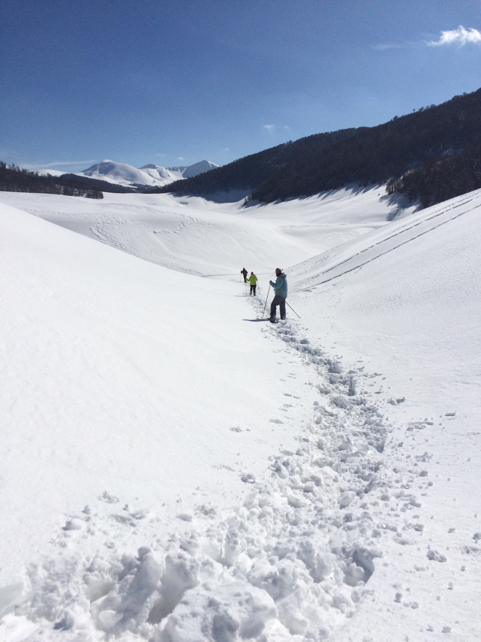 valle-terraegna-trekking