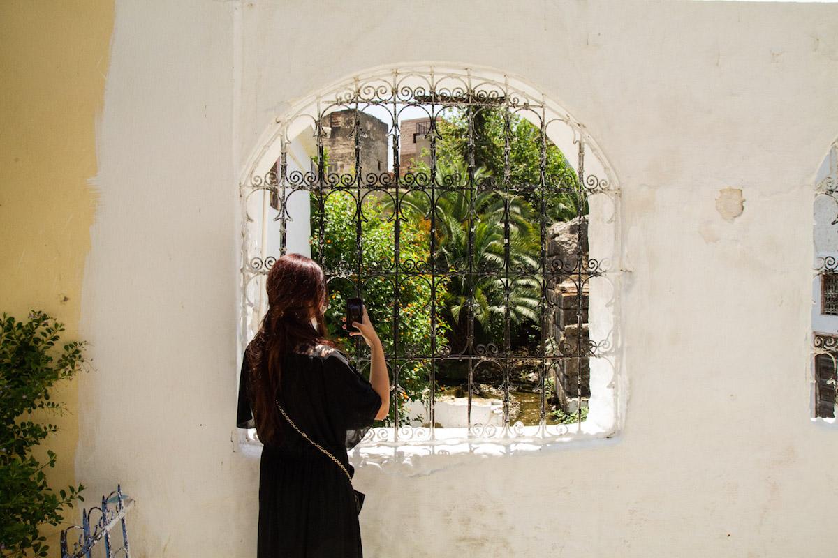 Viaggio di 48 ore a Marrakech in Marocco