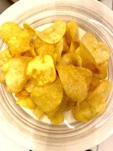 Le-chips-di-patate-di-Epos