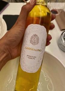 Vino-Cannellino-Poggio-le-Volpi