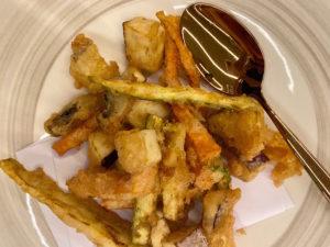 le-Verdure-in-Tempura-con-salsa-agrodolce-di-Epos